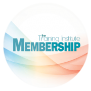 The Training Institute Membership