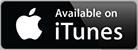 Listen to Training Matters on iTunes