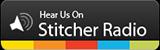 Listen to Training Matters on Stitcher