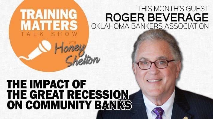 How do community banks cope with the great recession and Dodd-Frank?