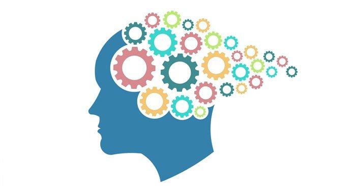 7 Creative Training Methods