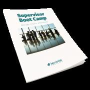 Supervisor Training Manual