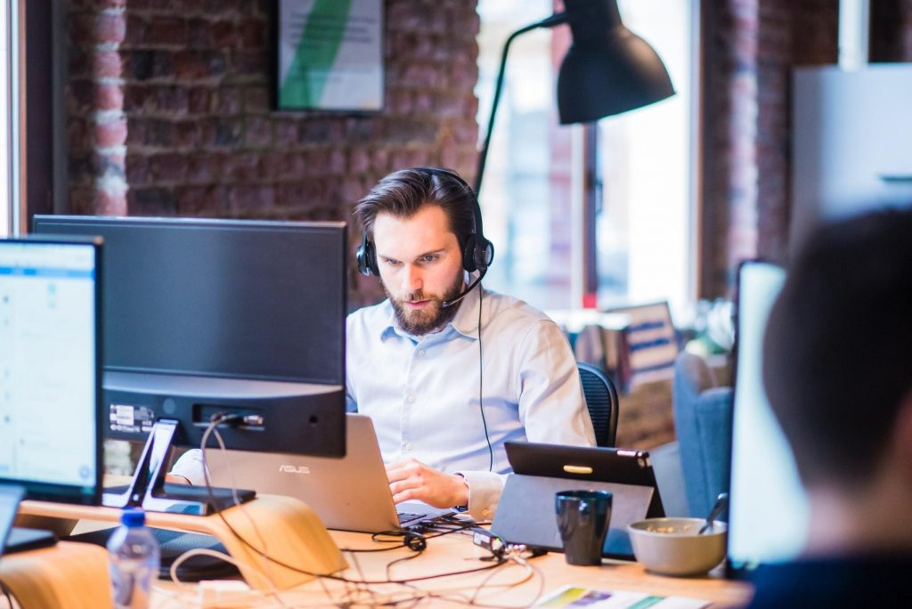 The Beginner's Guide to Hiring Remote Workers