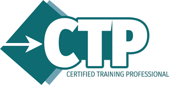 Certified Training Professional