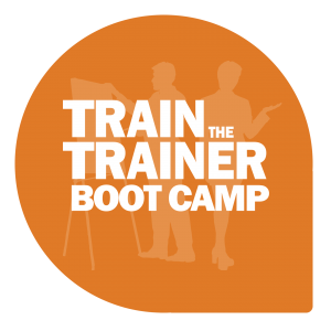 Train the Trainer Boot Camp