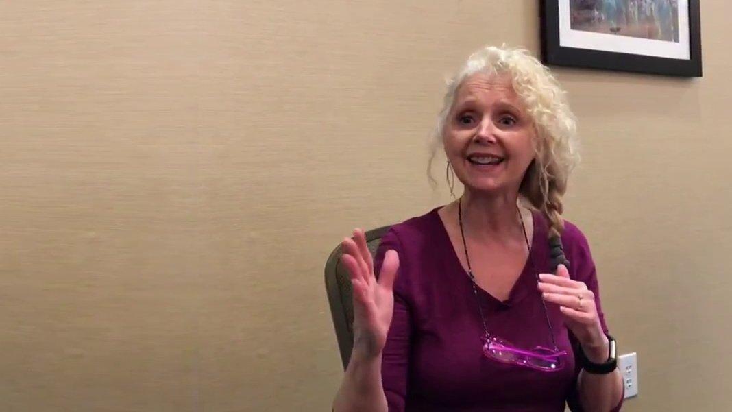 train-the-trainer-video-testimonial