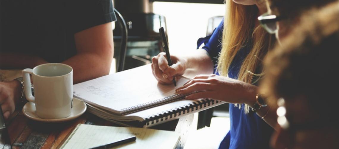 7 Ways To Ensure Efficient Meetings