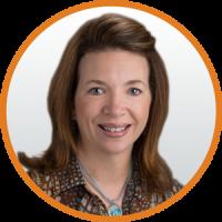 Vicki Kraai, Senior Training Consultant at InterAction Training